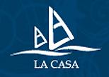 logo-project
